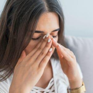 allergy drops scottsdale arizona