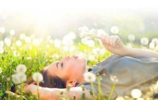 alergy sinus treatments Arizona Scottsdale
