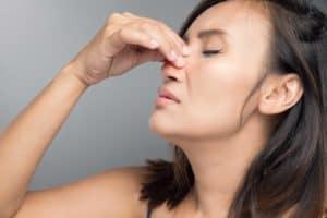 Nasal Polyps understanding Nasal Corticosteroids & Surgery Options